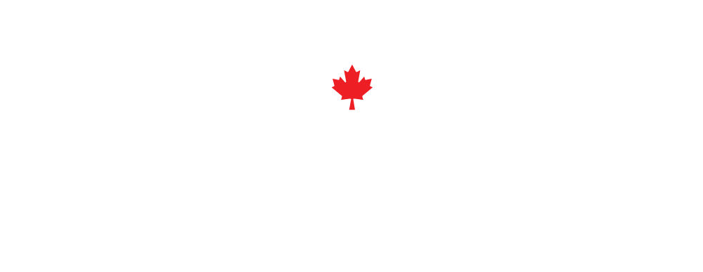 Drone Operations and Training